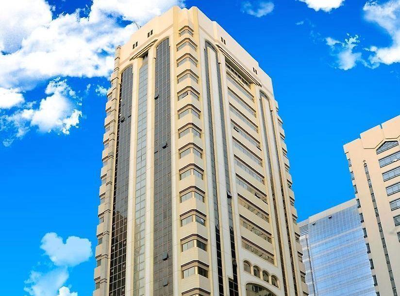 ivory hotel abu dhabi book your stay in abu dhabi and enjoy great rates rh ivory apartments abudhabitophotels com